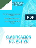 clasificacindelactivoypasivo-140526161947-phpapp01
