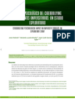 Dialnet-ImpactoPsicologicoDelCiberbullyingEnEstudiantesUni-6048086.pdf
