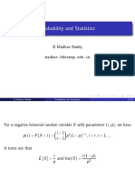 P-S-13.pdf