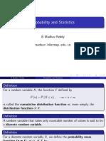 P-S-9.pdf