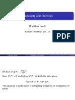 P-S-6.pdf