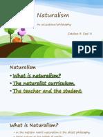 Naturalism3