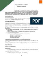 reglement.pdf