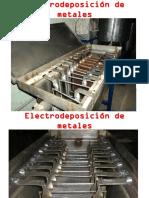 Masa_y_celdas_en_un_proceso_de_electrowi.pptx