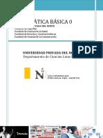 PDN_MATEMATICA_BASICA_0.pdf