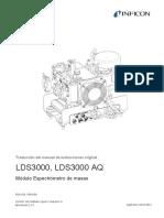 LDS3000