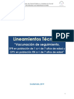 Lin Vac Spr-opv- Final 25 Julio 2019 (1) (1)