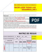 Matriz Legal Julio2019 (1)