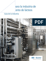 Baumer_Dairy_+industry_BR_ES_1803_11201662.pdf