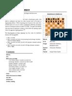 Alekhine'S_Defence - Copia