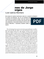 lecciones-de-jorge-luis-borges.pdf