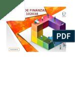 Plantilla Paso 3_Plan de mejoramiento_ trabajo grupal  8.xlsx