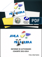 INFORME AULA PETROLERA 2013-2014.pptx