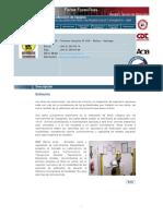 BMP.pdf