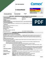 RESANADOR%20PARA%20MADERA.docx