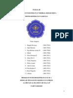 KEPERAWATAN_MEDIKAL_BEDAH_PERAN_DAN_FUNGSI_-WPS_Office[1]