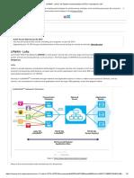 LPWAN - LoRa _ 3.5 System Communication _ IOT2x Courseware _ EdX