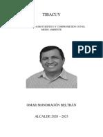 Programa de Gobierno 2020-2023 VF