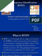 RFID (1)