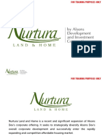 Narra Park Residences by Nurtura Land & Home_Oct 8 2015