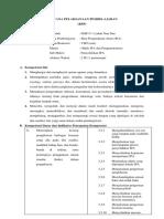 RPP 3.1 kelas 7