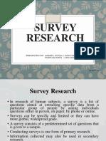 Survey research errors.pptx