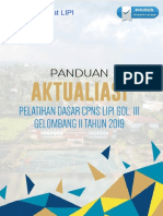 Panduan-Aktualisasi-Latsar-CPNS-LIPI-2019-Gel.-2.pdf