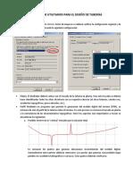 Manual de Utilitarios Para El Diseño de Tuberías