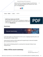 Summary _ 5.0 Summary _ IOT2x Courseware _ EdX
