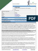 Partner Info - Asociatia Tinerii 3D (2018)
