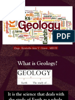 I. General geology.pptx
