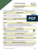 MSDS Sheets_Iron_II_Chloride_4-Hydrate_367_00.pdf
