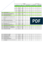 Planilla Valorización Pom Muna Ed67 II.ss. Ed1