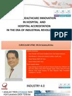 Dr Sutoto Pleno Digital Health Care Innovation in Hospital Accreditation 342(1)