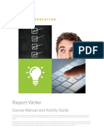 Complete WD Report Writer Course.pdf