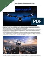 EmbraerX revela novo conceito de veículo voador para a mobilidade aérea urbana do futur.docx