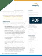 datasheet-workday-about.pdf