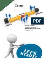 REPORT in Principles of Economics CHAPTER 5(1)