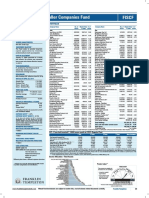 mtm.pdf