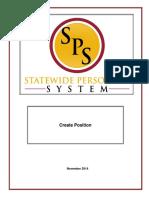 Create Position.pdf