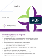 Workday Reporting_3.14.2016.pdf
