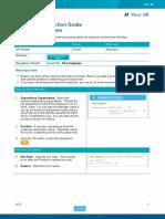 elc-02-hiring-an-employee-v1.pdf
