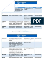 Workday Oregon - security roles descriptions.pdf