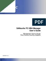 Manual_QLogic_SANsurfer-Manager-HBA_GUI_20080606.pdf