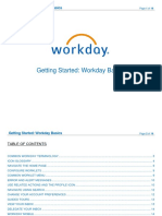 Workday-Basics.pdf