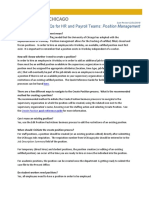 FAQs_Position Management.pdf