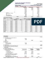 IT_Report.pdf