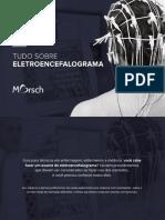 Como Realizar Eletroencefalograma Na Pratica