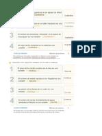 Ejerc Variable Continu,Discretas,Cuantita y Cualitativas,Nominal, Interv, Orden