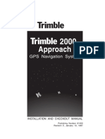 265426308-Trimble-Gps-in-St.pdf